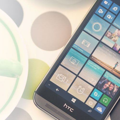 HTC One M8 Windows phone review, features, hardware specifications and price