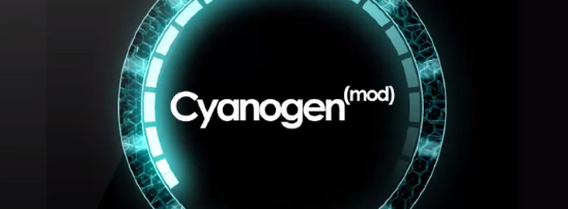 [ROM] Official Cyanogenmod 11 for the Moto G 4G (Code name: Peregrine)