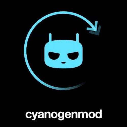 Un-official Cyanogenmod 11 for the HTC Desire 816