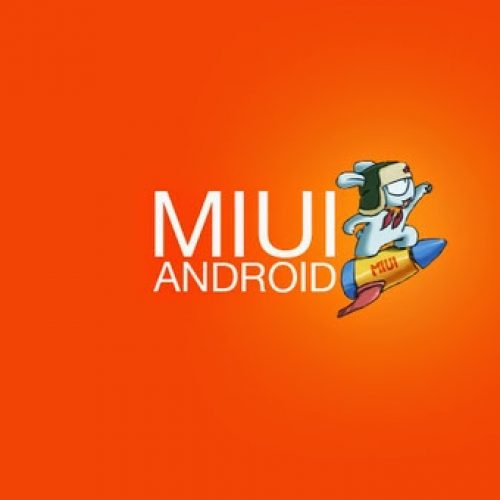 [CUSTOM ROM] MiRed ROM for Redmi 1s