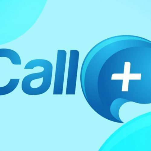 Call+ : Make unlimited free calls anywhere in the World