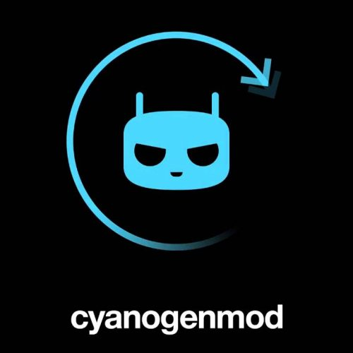 [CUSTOM ROM] Un-official Cyanogenmod 11 for Android One devices