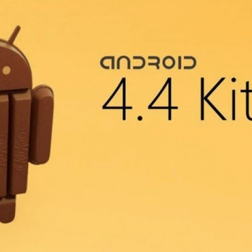 KitKat ROM for Micromax Canvas 4 (A210)