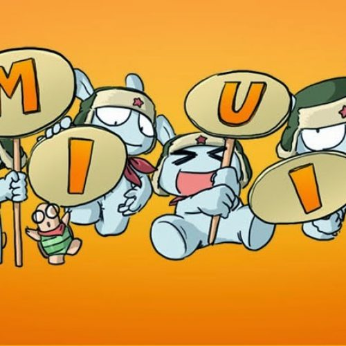 [ROM] MIUI V5 ROM for Sony Xperia Z L36H based on .238 KitKat factory FirmWare