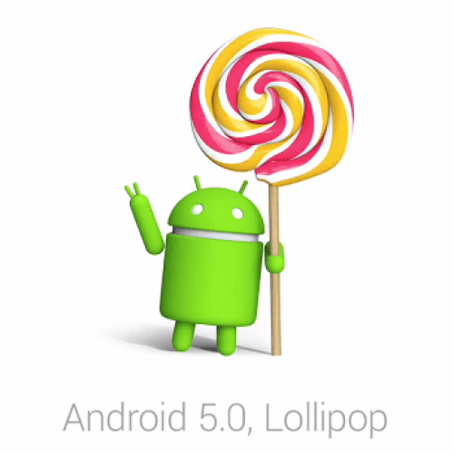 Galaxy S3 NEO CyanogenMod 12 Lollipop ROM [i9300i and i9301i]