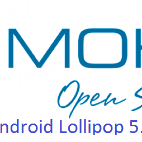 [ROM] Mokee ROM for OnePlus ONE (Code name: Bacon) Android Lollipop 5.0.2