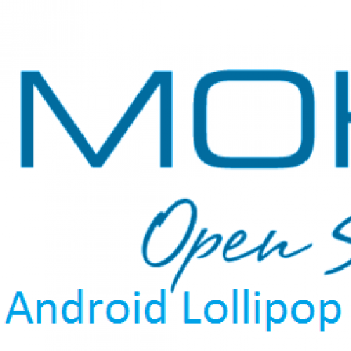 [ROM] Mokee ROM for Motorola Moto G (codename: Falcon) Android Lollipop 5.0.2