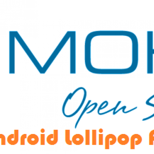 [ROM] Mokee ROM Android Lollipop 5.0.2 for LG G2 D802