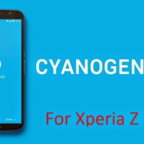 [ROM] [CM 12.1] CyanogenMod 12.1 for Xperia Z Ultra based on Android Lollipop 5.1 (Codename: Togari)