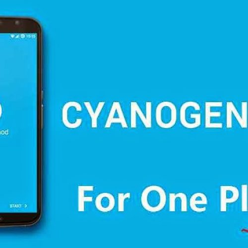 [ROM] Complete installation guide of Oxygen OS for OnePlus One codename: BACON is right here. START BREATHING