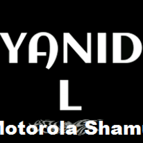 Android Lollipop 5.1.1 Cyanide L ROM for Shamu