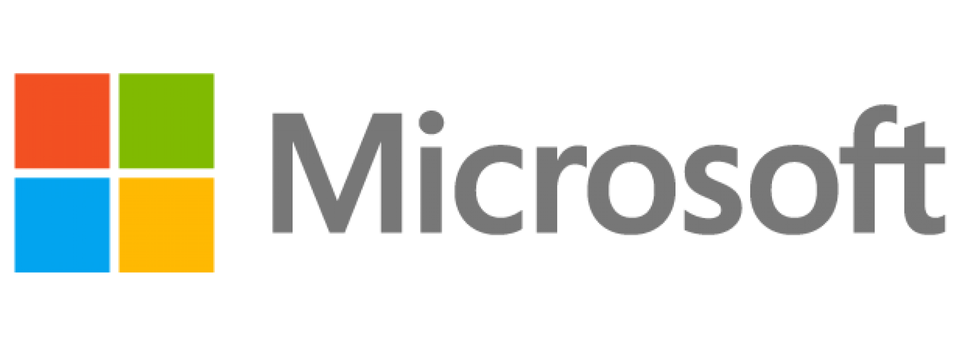 Is Microsoft to acquire the struggling chip maker AMD???