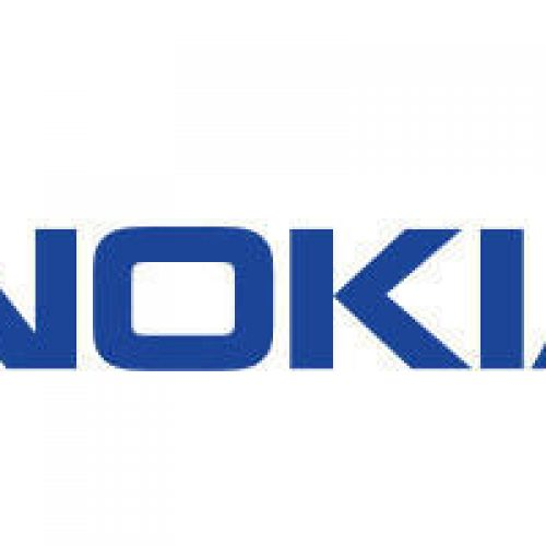 NOKIA steps-in to mobile phone business