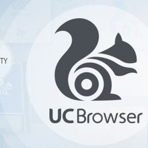 UC Browser and Opera Mini coming to Windows 10 Mobile
