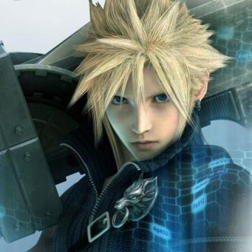 Final Fantasy 7 will land on Apple iOS