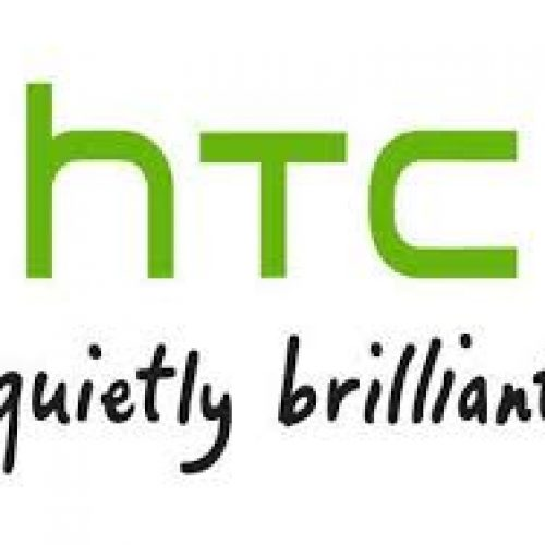HTC denies to be acquired by Asustek