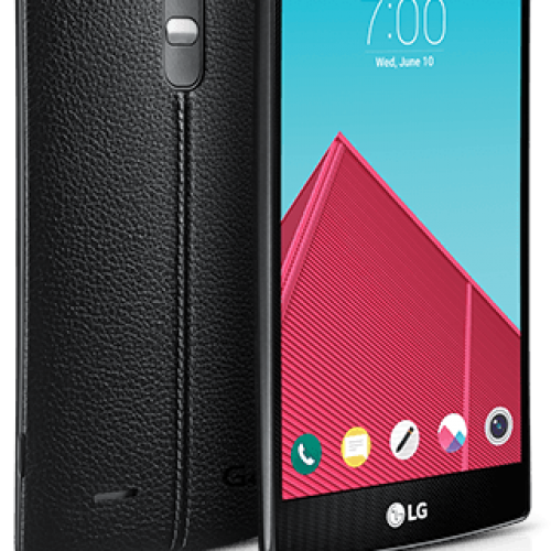 LG G4 rooting guide, unlock bootloader and Custom recovery