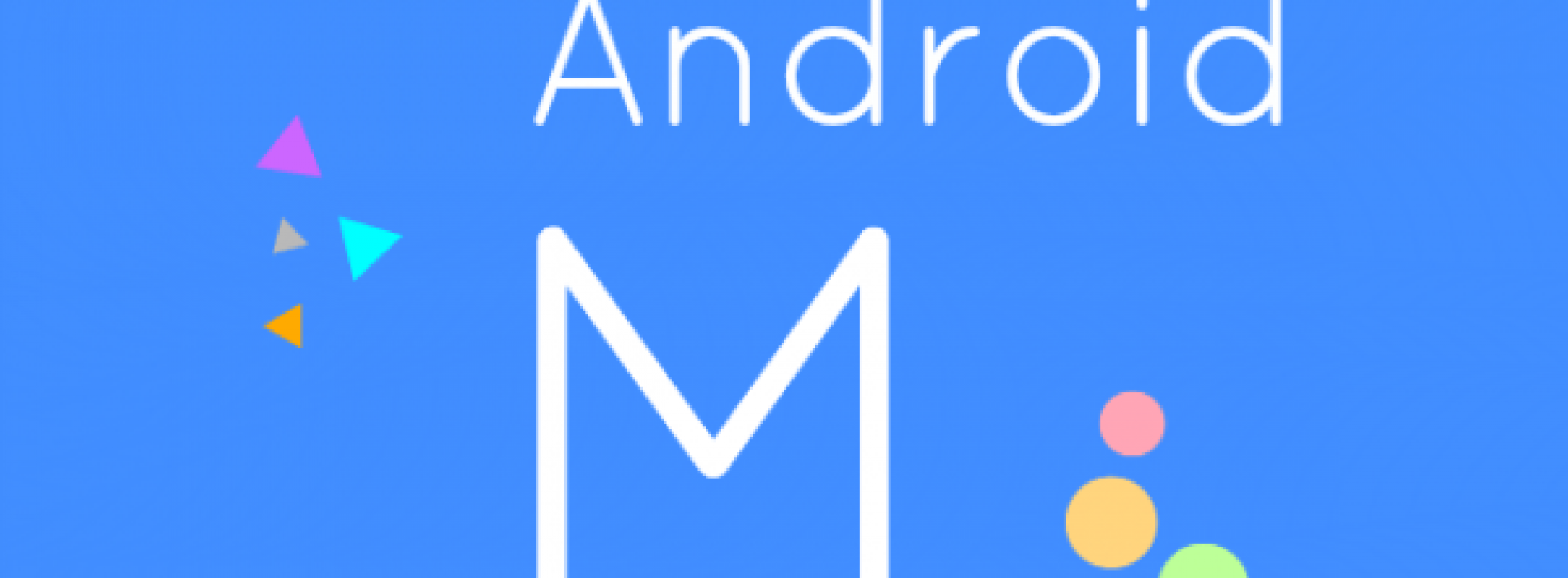 Experience Android M with the Android M Launcher