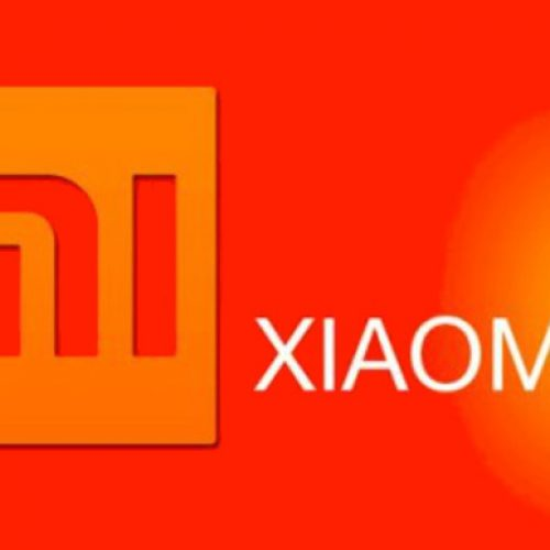 Xiaomi Mi5 Plus may also be released with Mi5