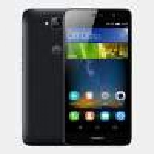 Top 5 Android phones under Rs 20,000
