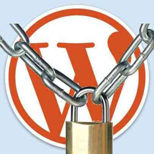 7 ways to Protect WordPress site from Getting Hacked